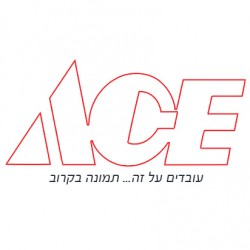 תיק קניות TROLLEY מארז 8 יחידות